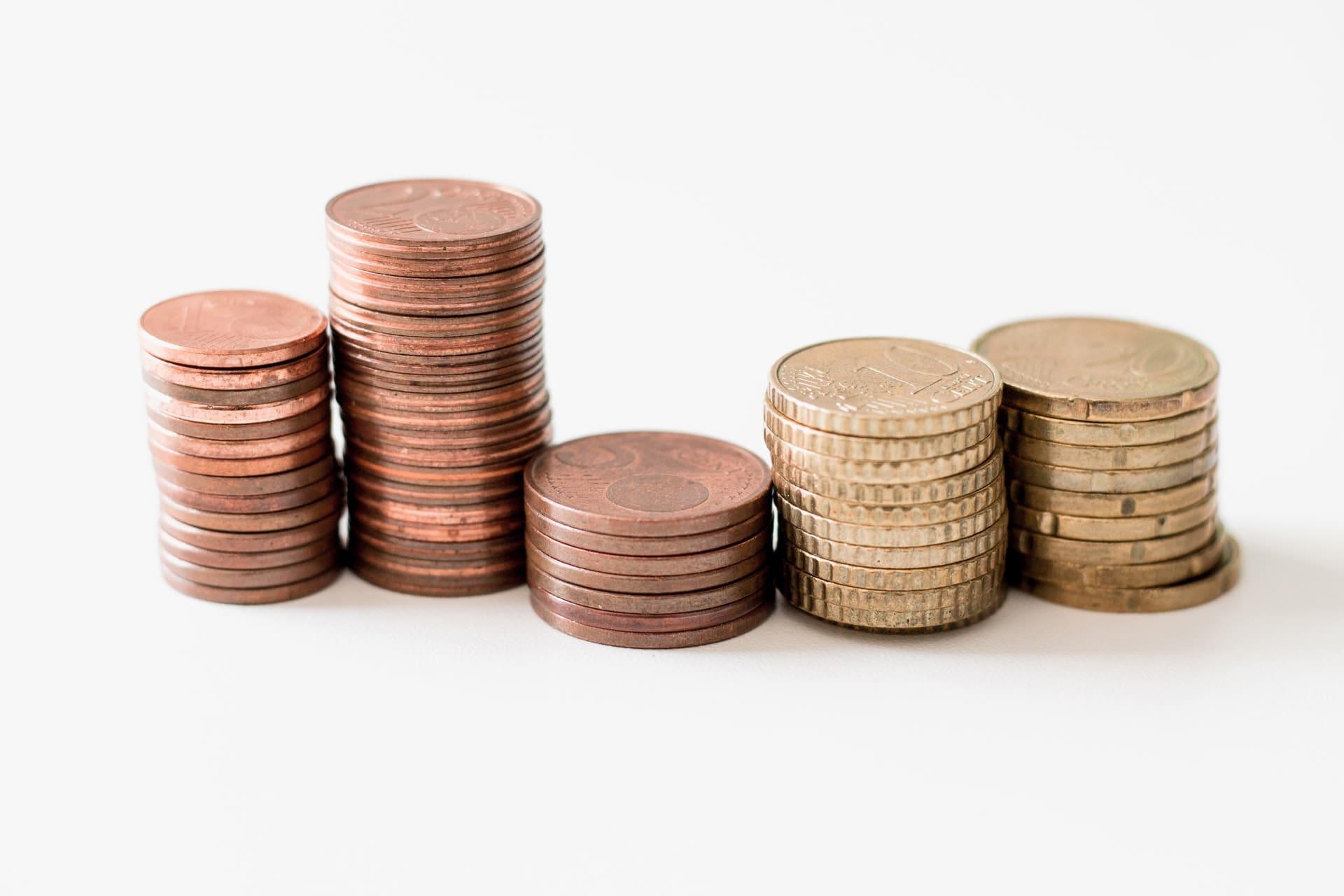 Jak oszczedzac pieniadze